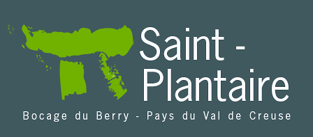 Le site de la commune de Saint Plantaire