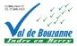 CDC VAL DE BOUZANNE