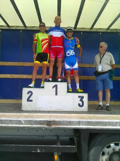 National jmc 2eme